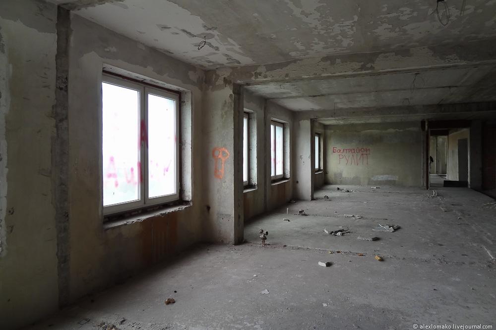059_Russia_Kaliningrad_House of Soviets_009.JPG
