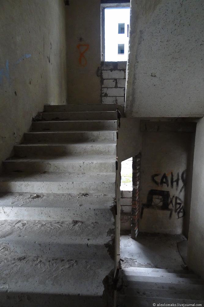 059_Russia_Kaliningrad_House of Soviets_010.JPG