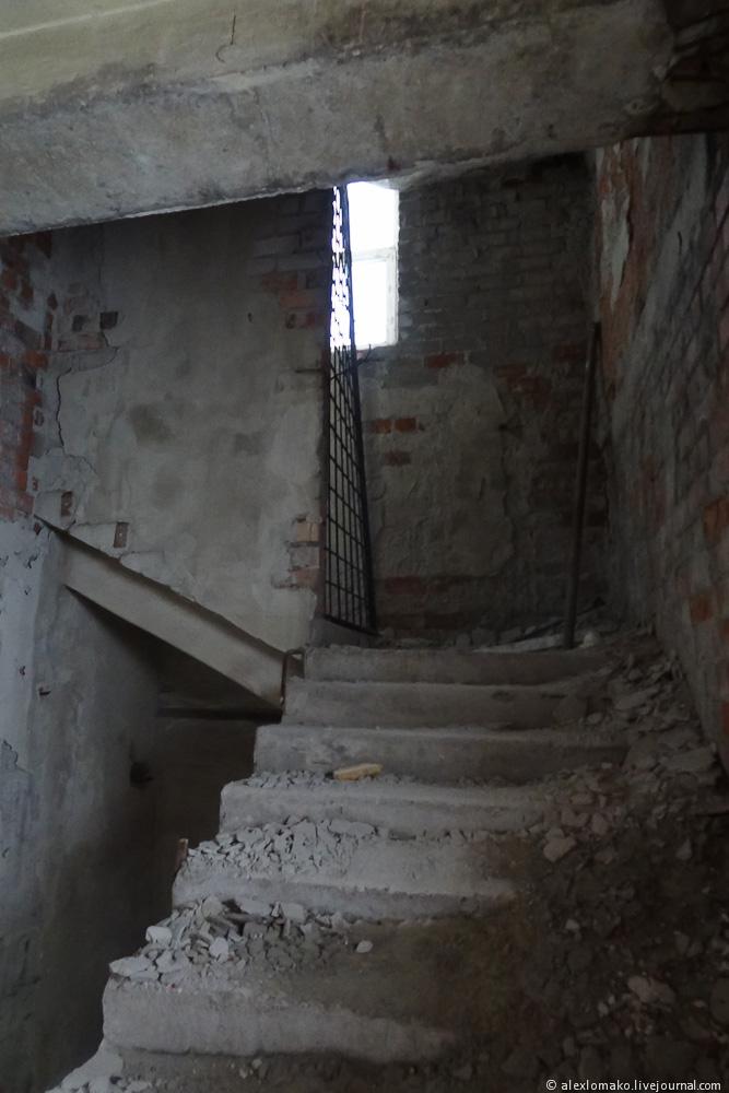 059_Russia_Kaliningrad_House of Soviets_011.JPG