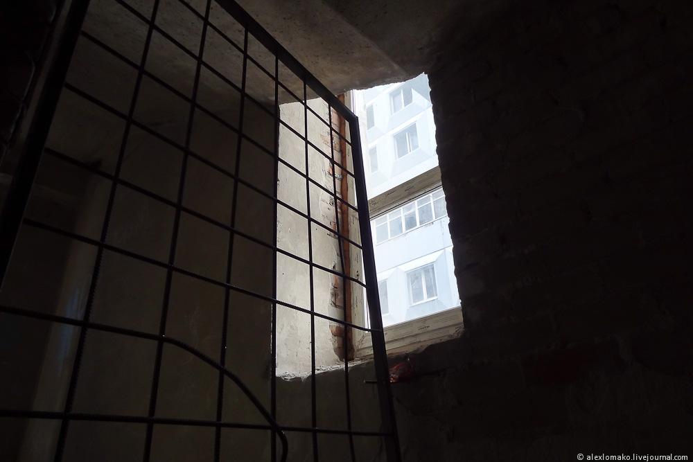 059_Russia_Kaliningrad_House of Soviets_012.JPG