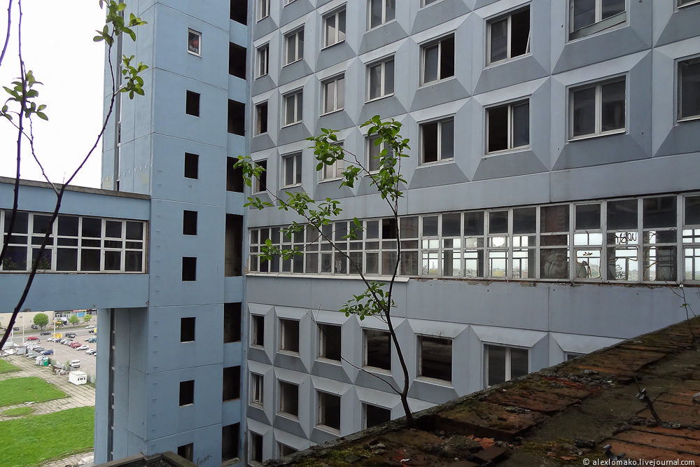 059_Russia_Kaliningrad_House of Soviets_020.JPG