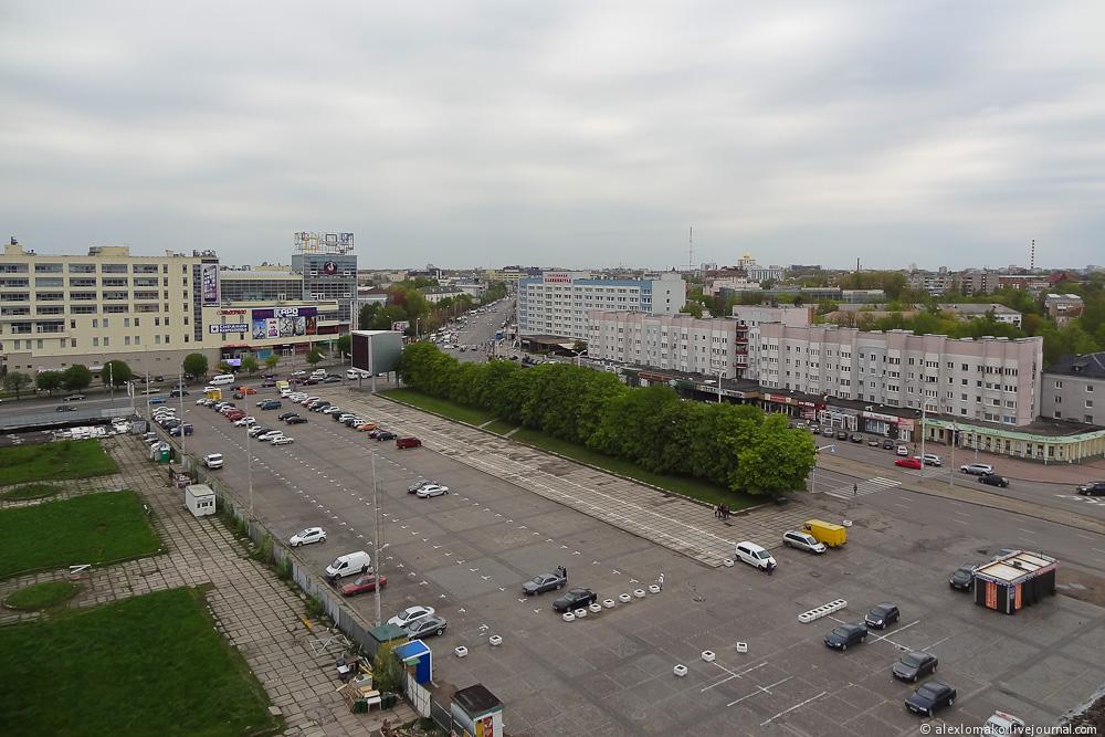 059_Russia_Kaliningrad_House of Soviets_021.JPG