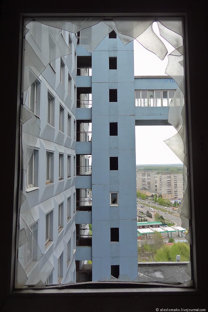 059_Russia_Kaliningrad_House of Soviets_026.JPG