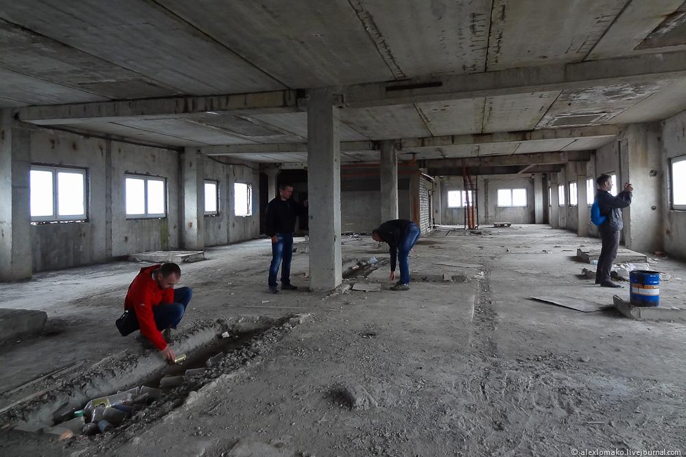 059_Russia_Kaliningrad_House of Soviets_030.JPG