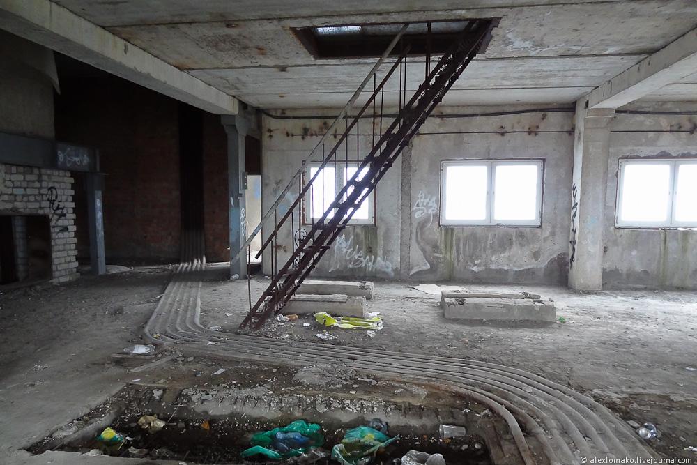 059_Russia_Kaliningrad_House of Soviets_031.JPG