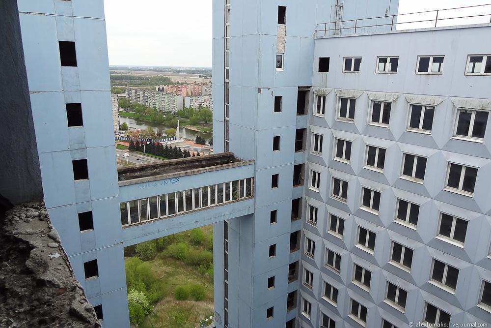 059_Russia_Kaliningrad_House of Soviets_032.JPG