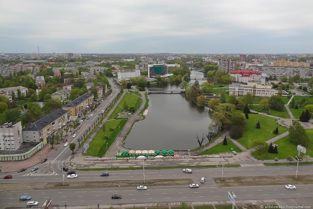 059_Russia_Kaliningrad_House of Soviets_037.JPG
