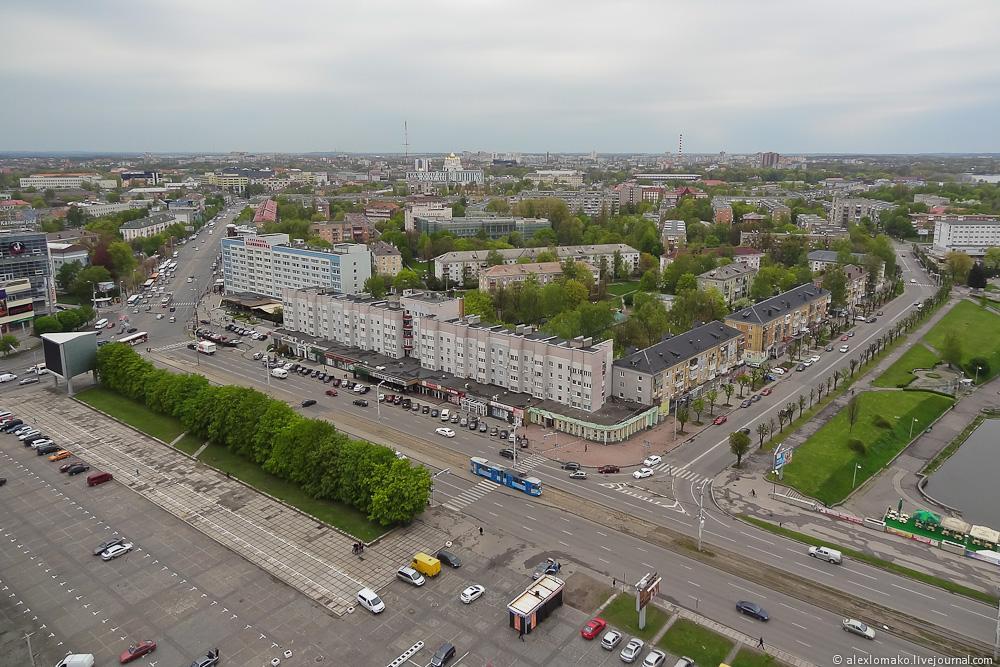 059_Russia_Kaliningrad_House of Soviets_038.JPG