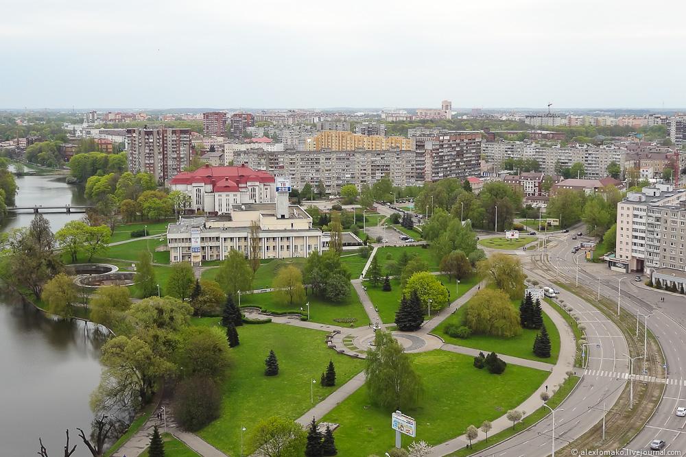 059_Russia_Kaliningrad_House of Soviets_039.JPG
