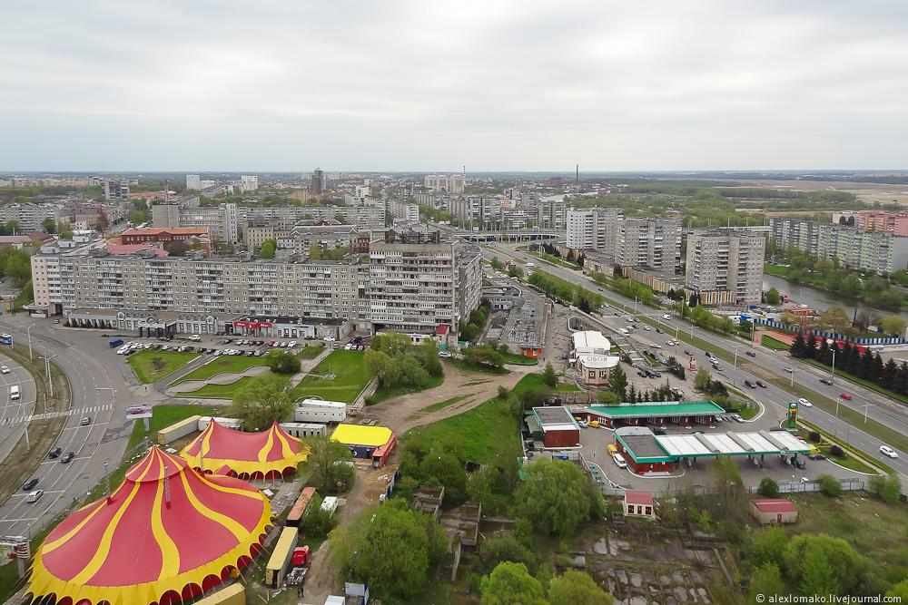 059_Russia_Kaliningrad_House of Soviets_040.JPG