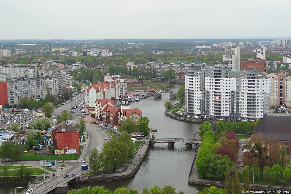 059_Russia_Kaliningrad_House of Soviets_041.JPG