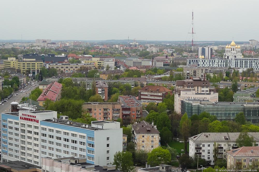 059_Russia_Kaliningrad_House of Soviets_043.JPG
