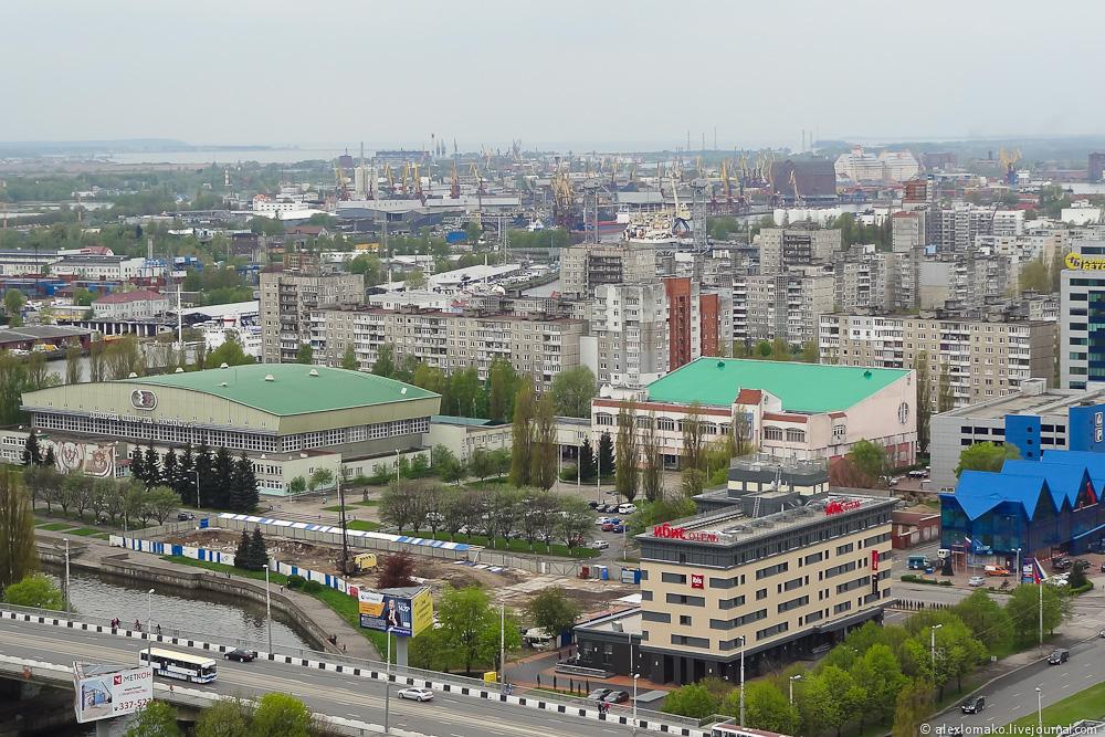 059_Russia_Kaliningrad_House of Soviets_044.JPG
