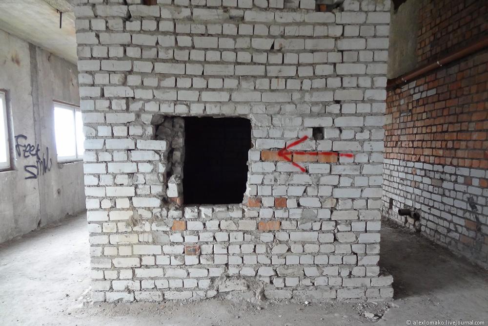 059_Russia_Kaliningrad_House of Soviets_046.JPG