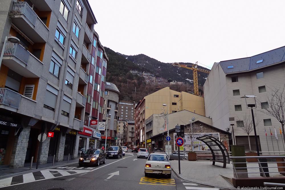 060_Andorra_Andorra-la-Vella_001.JPG