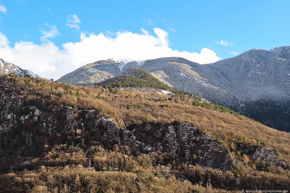 060_Andorra_Andorra-la-Vella_003.JPG