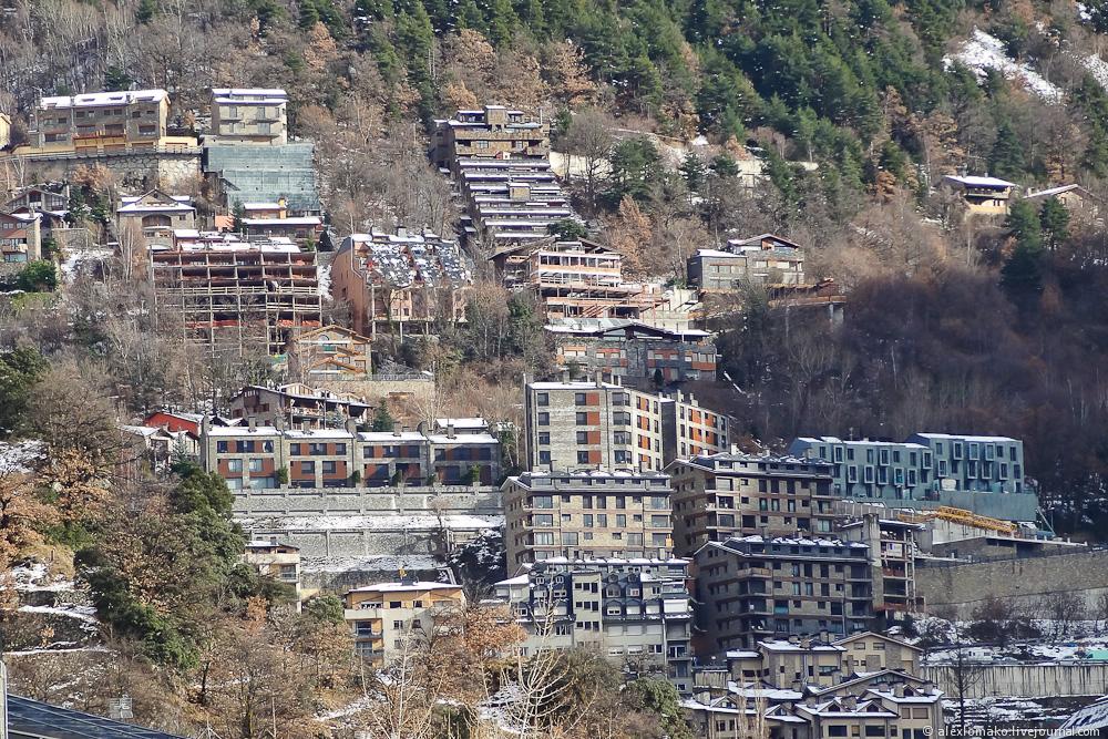 060_Andorra_Andorra-la-Vella_006.JPG