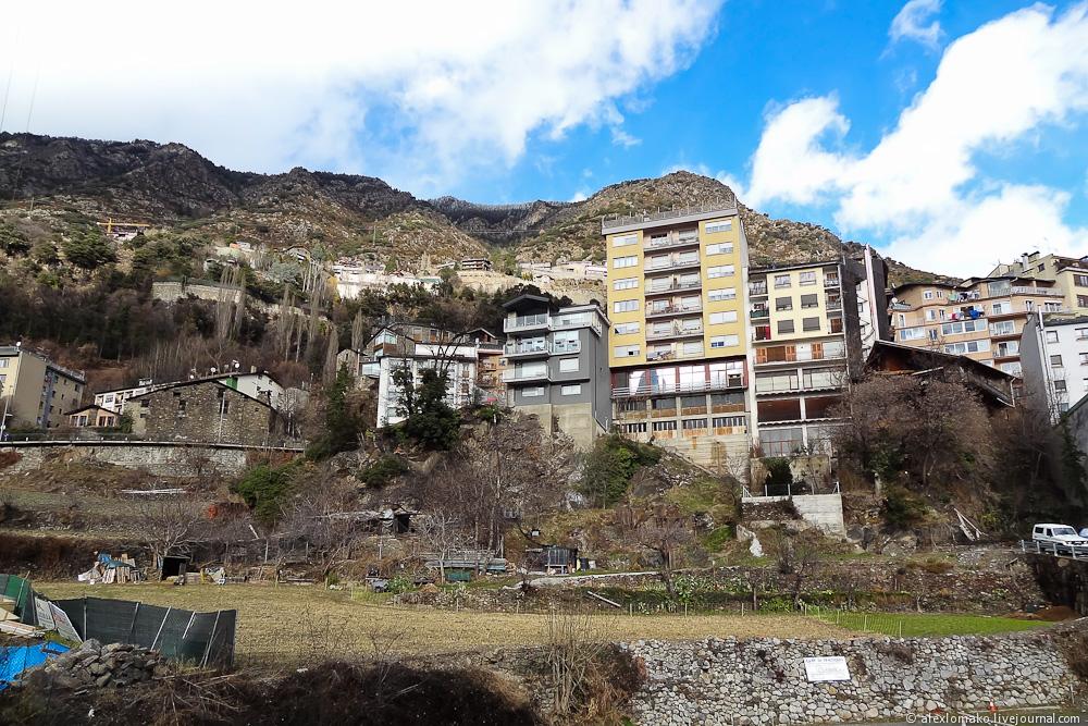 060_Andorra_Andorra-la-Vella_007.JPG