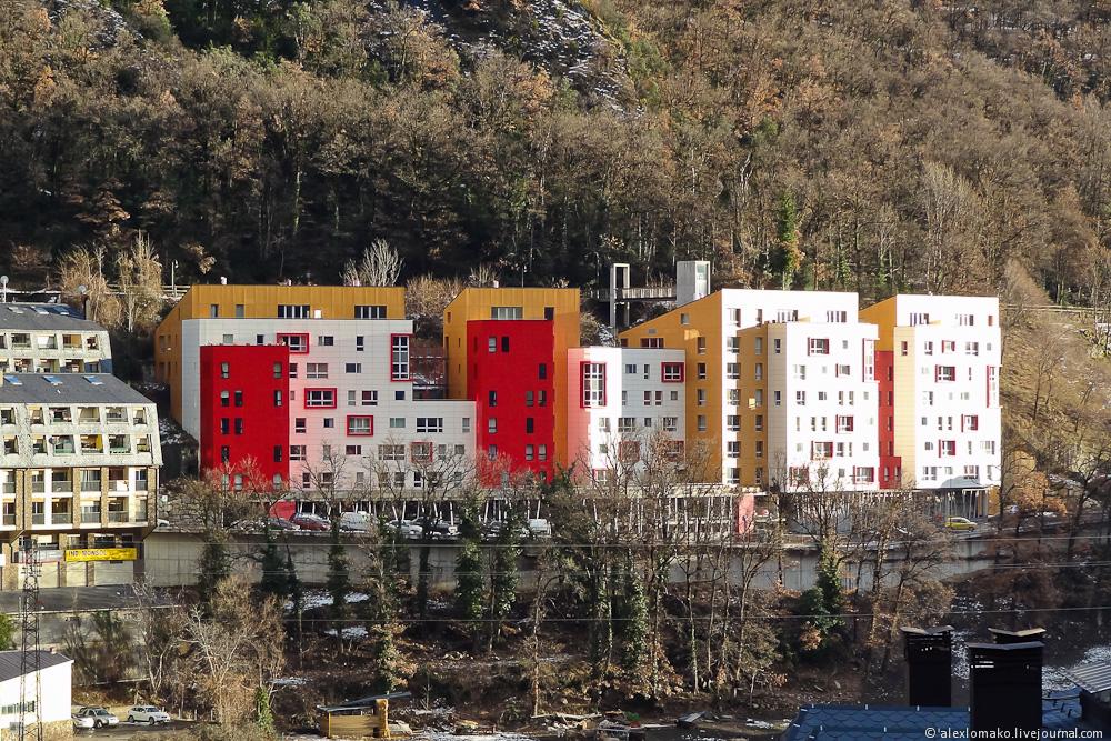060_Andorra_Andorra-la-Vella_008.JPG