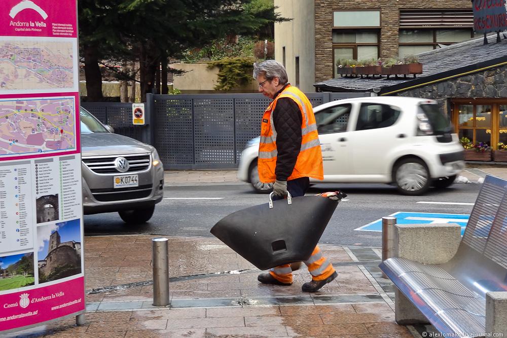 060_Andorra_Andorra-la-Vella_011.JPG