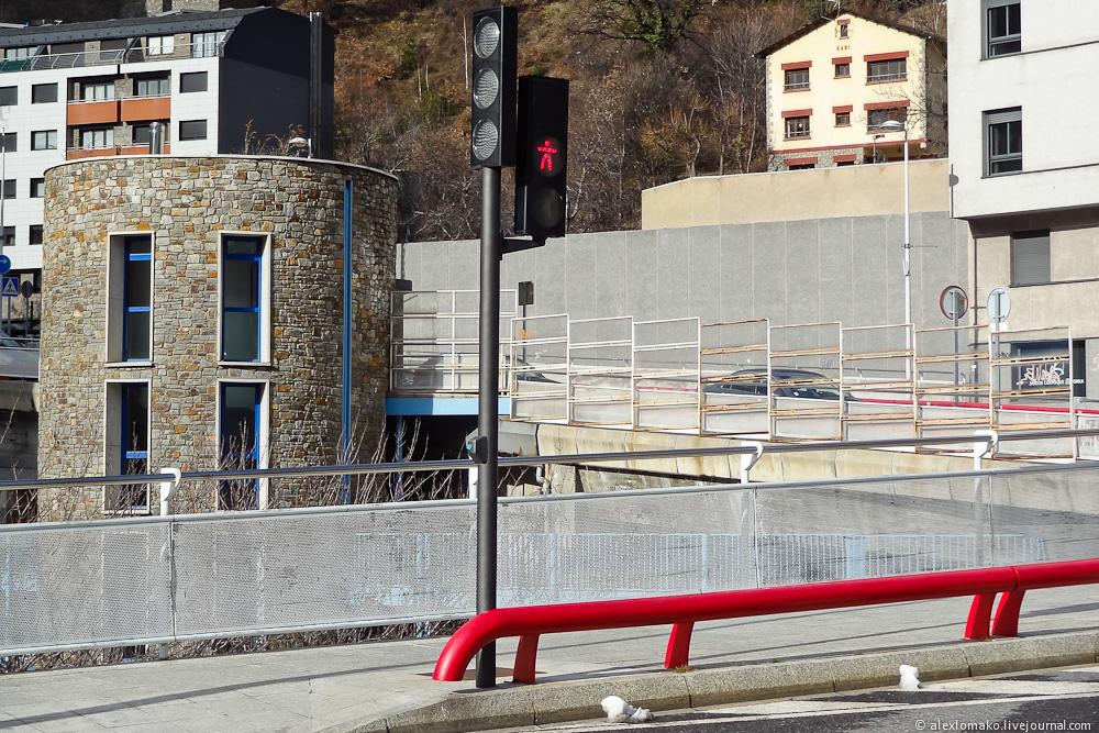060_Andorra_Andorra-la-Vella_015.JPG
