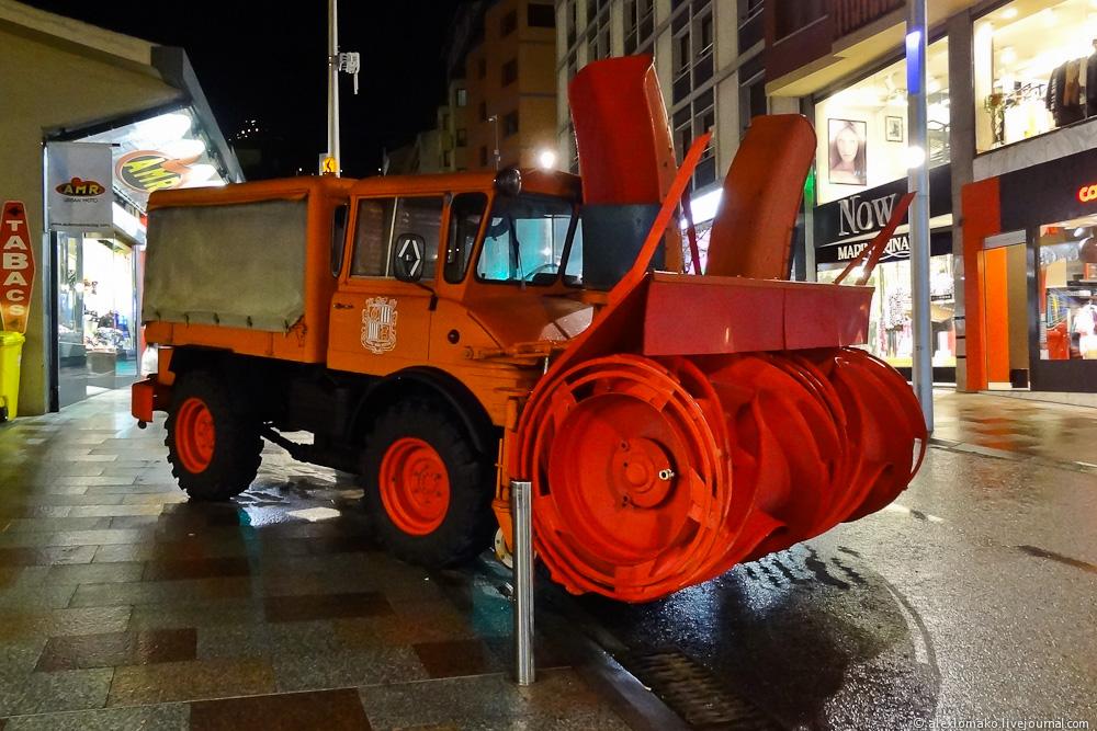 060_Andorra_Andorra-la-Vella_017.JPG