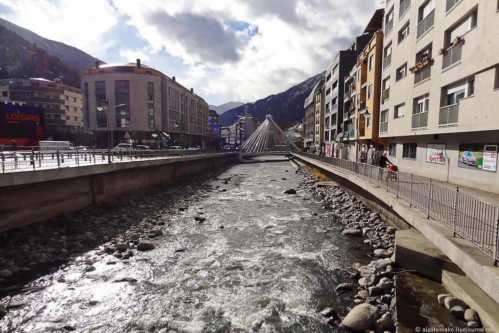 060_Andorra_Andorra-la-Vella_029.JPG