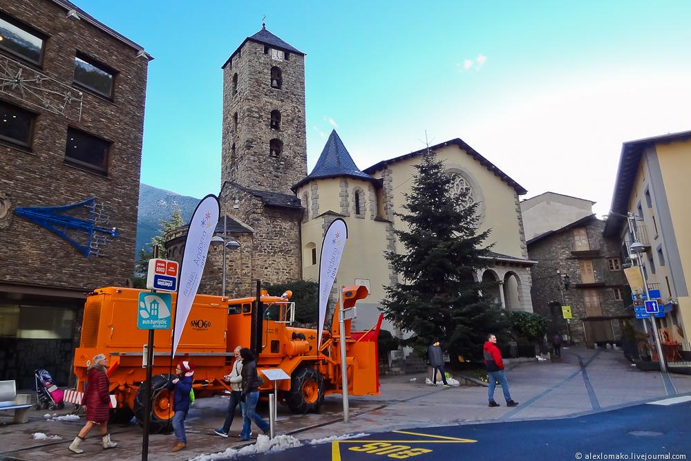 060_Andorra_Andorra-la-Vella_037.JPG