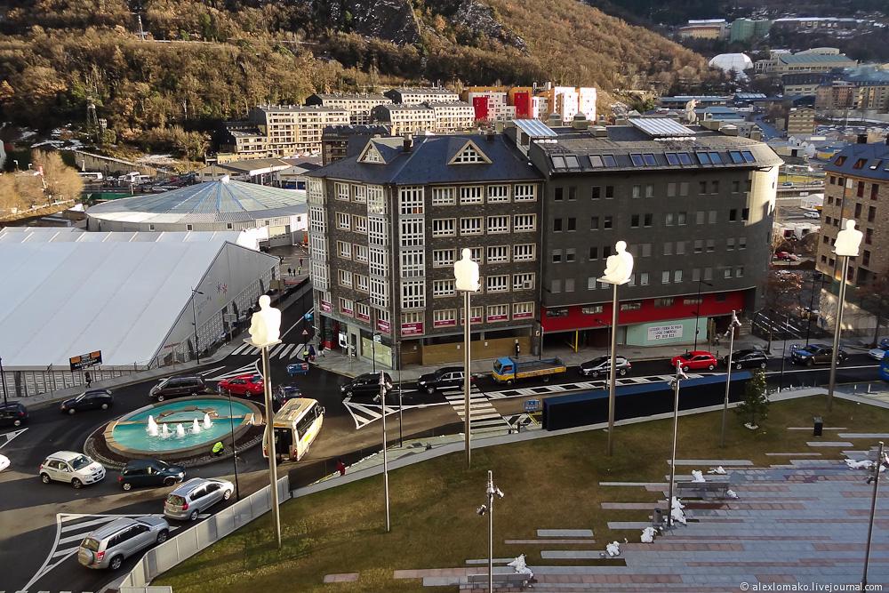060_Andorra_Andorra-la-Vella_040.JPG
