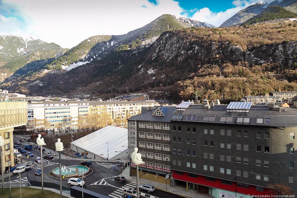 060_Andorra_Andorra-la-Vella_041.JPG