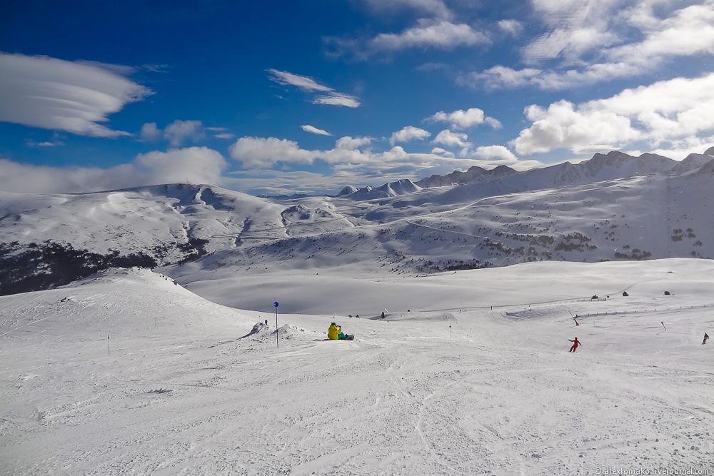 061_Andorra_Pirenei_000.JPG