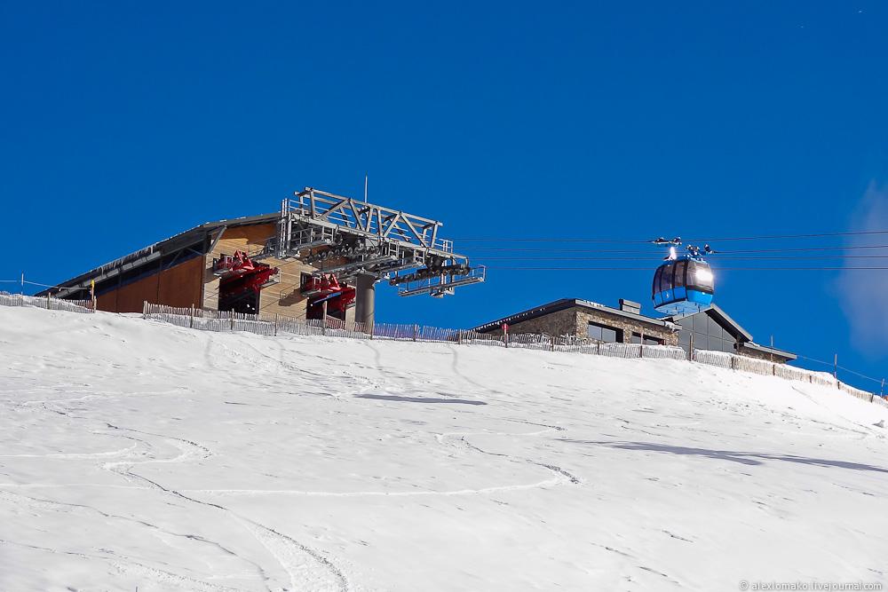 061_Andorra_Pirenei_001.JPG