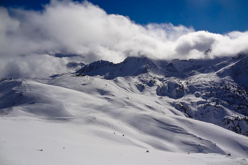 061_Andorra_Pirenei_002.JPG