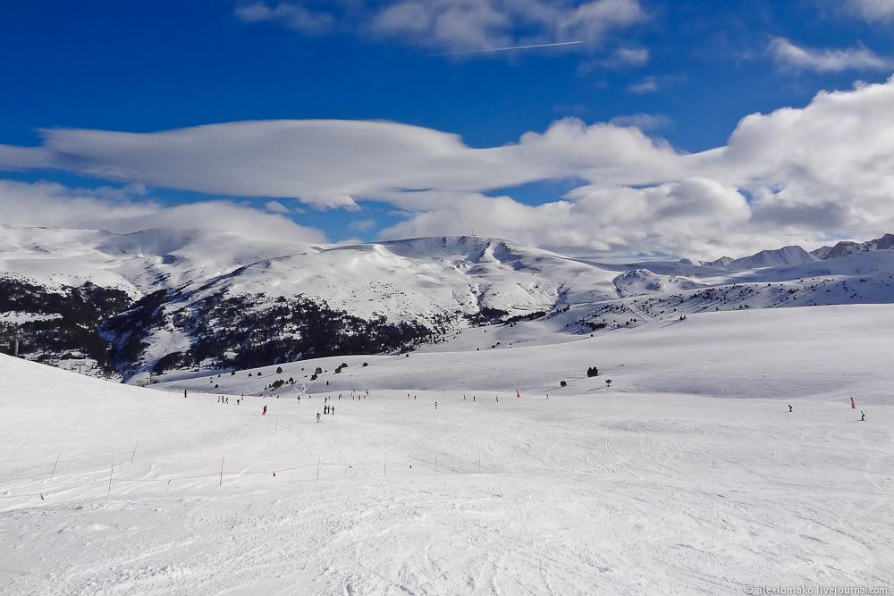 061_Andorra_Pirenei_004.JPG