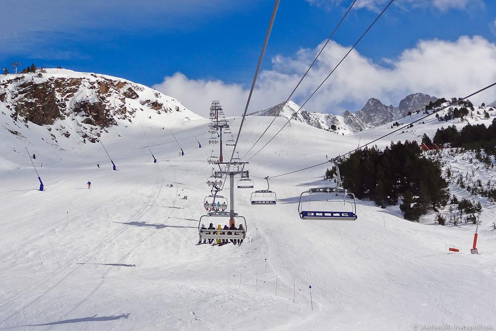 061_Andorra_Pirenei_008.JPG