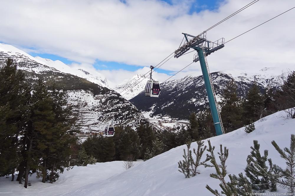 061_Andorra_Pirenei_009.JPG