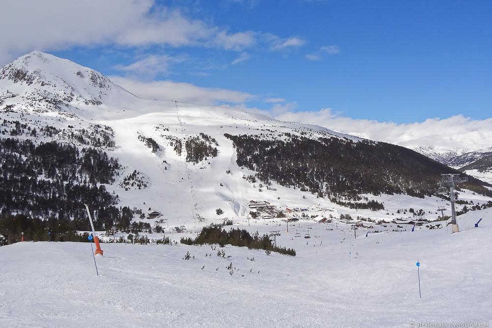 061_Andorra_Pirenei_011.JPG