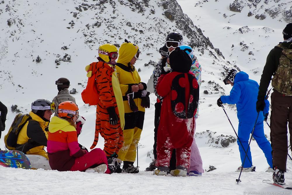 061_Andorra_Pirenei_014.JPG
