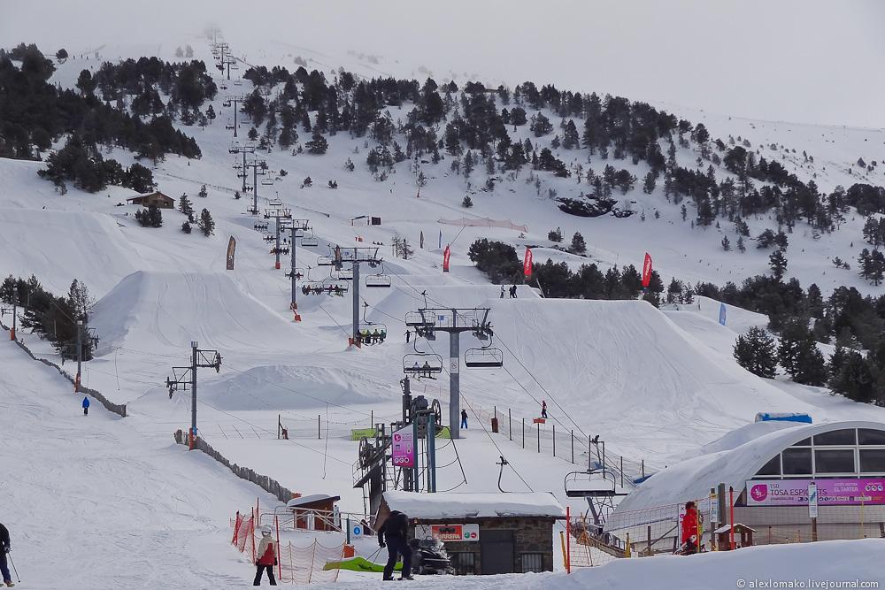 061_Andorra_Pirenei_017.JPG