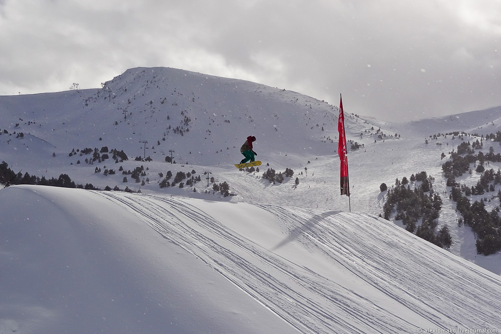 061_Andorra_Pirenei_018.JPG
