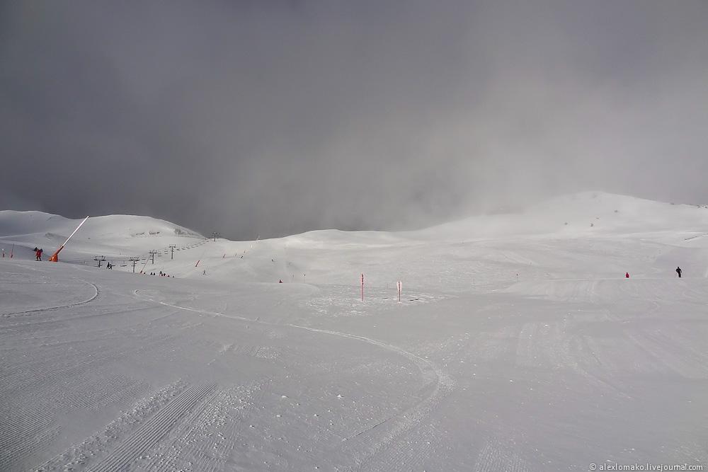 061_Andorra_Pirenei_019.JPG