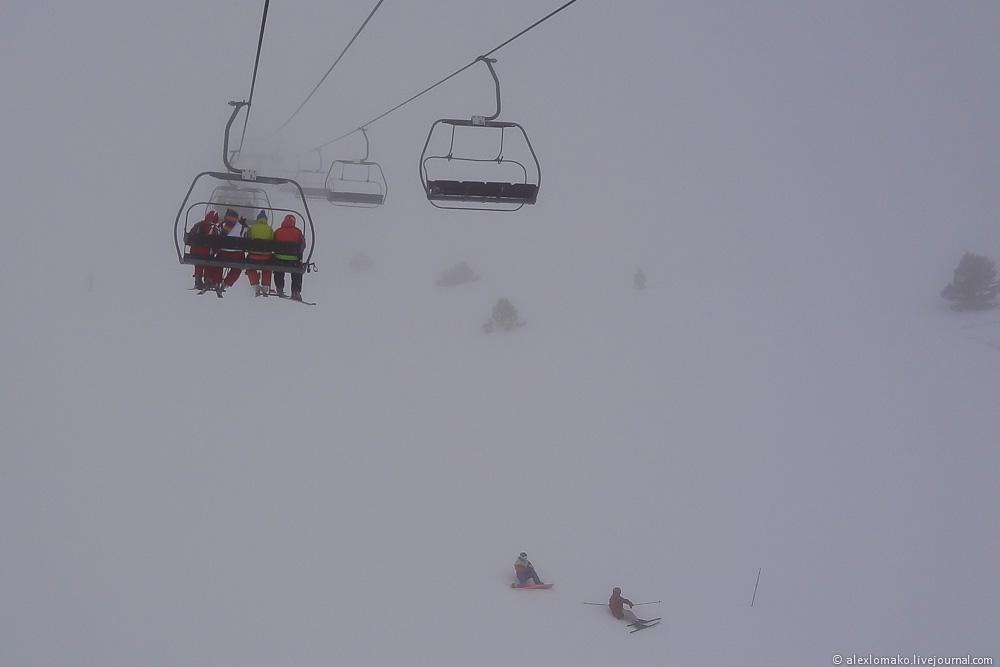 061_Andorra_Pirenei_021.JPG