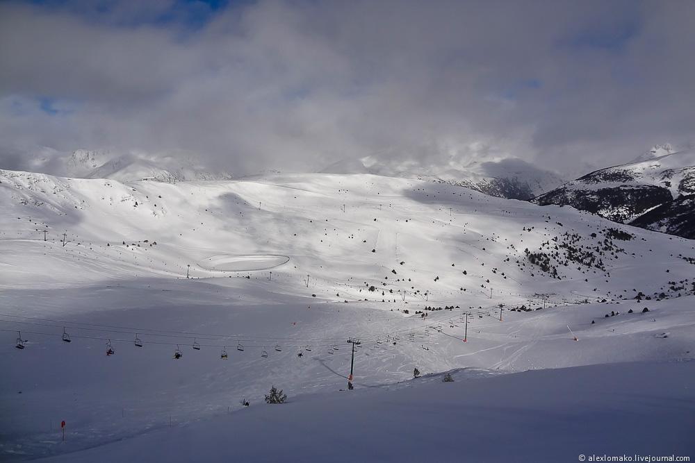 061_Andorra_Pirenei_023.JPG