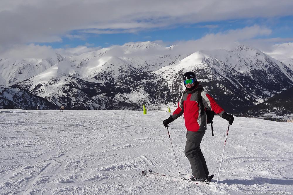 061_Andorra_Pirenei_024.JPG