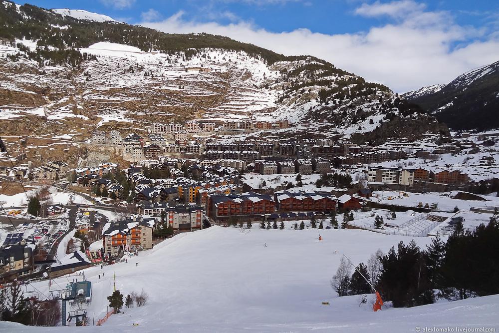 061_Andorra_Pirenei_025.JPG