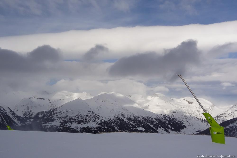 061_Andorra_Pirenei_030.JPG