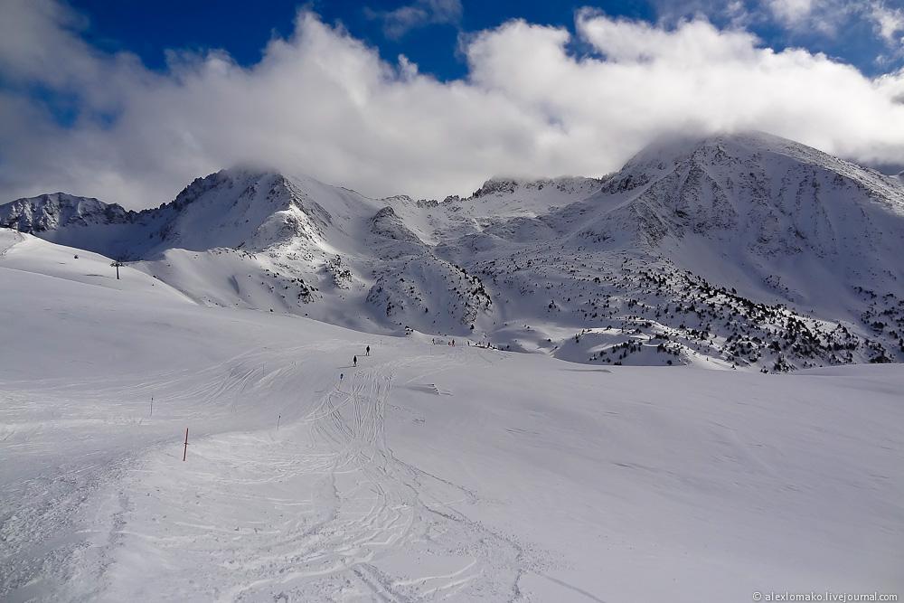 061_Andorra_Pirenei_033.JPG
