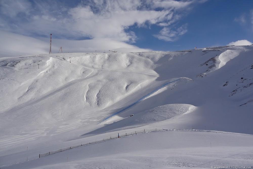 061_Andorra_Pirenei_034.JPG
