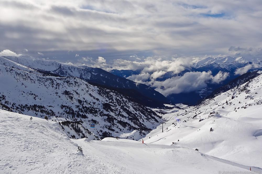 061_Andorra_Pirenei_035.JPG