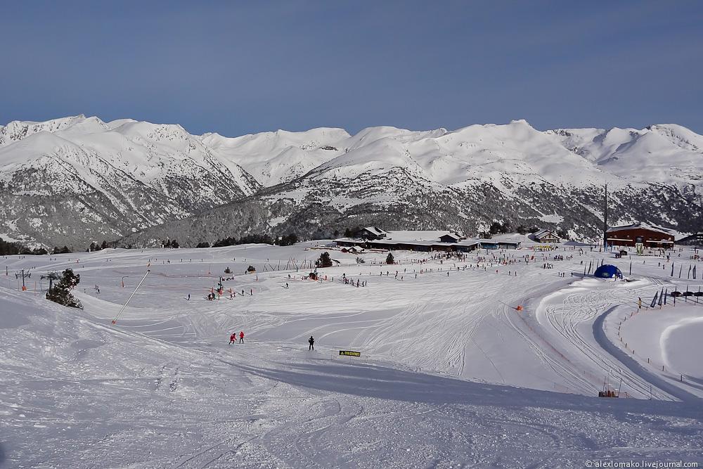 061_Andorra_Pirenei_038.JPG